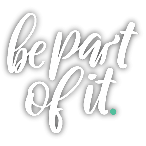 Be-part-of-it_Type-Logo-500x500